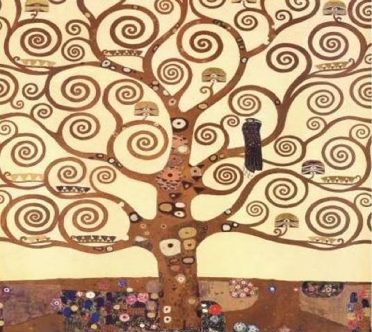 albero_naif