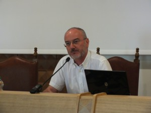 d Ivo Seghedoni