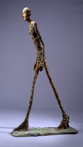 giacometti-walking-man-i