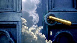 la_porta_stretta