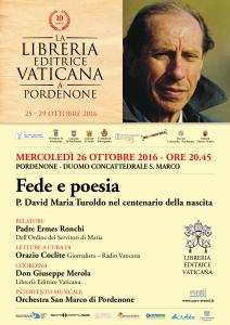 libreria-editrice-vaticana-pordenone-2016-locandina-fede-e-poesia