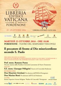 libreria-editrice-vaticana-pordenone-2016-locandina-il-peccatore