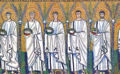 mosaici-santapollinarenuovo