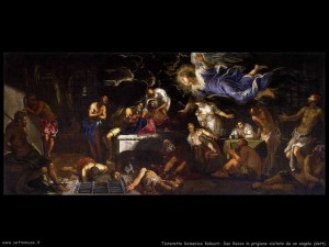 tintoretto_domenico_564_san_rocco_in_prigione_visitato_da_un_angelo